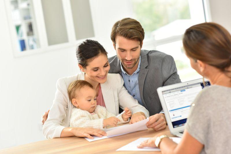 Promozione assicurazione - Offerta finanza - Occasione servizi assicurativi- 3 V SRL