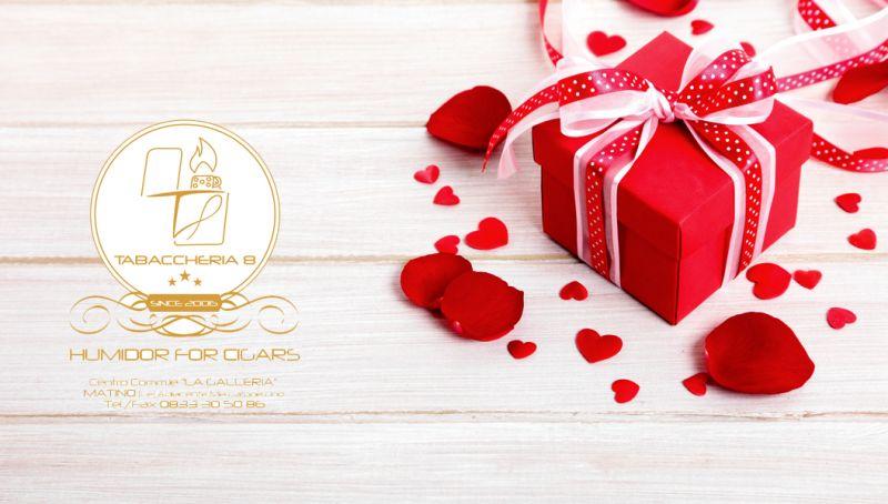 Offerta san valentino portachiavi personalizzato lecce - offerta peluche con foto matino
