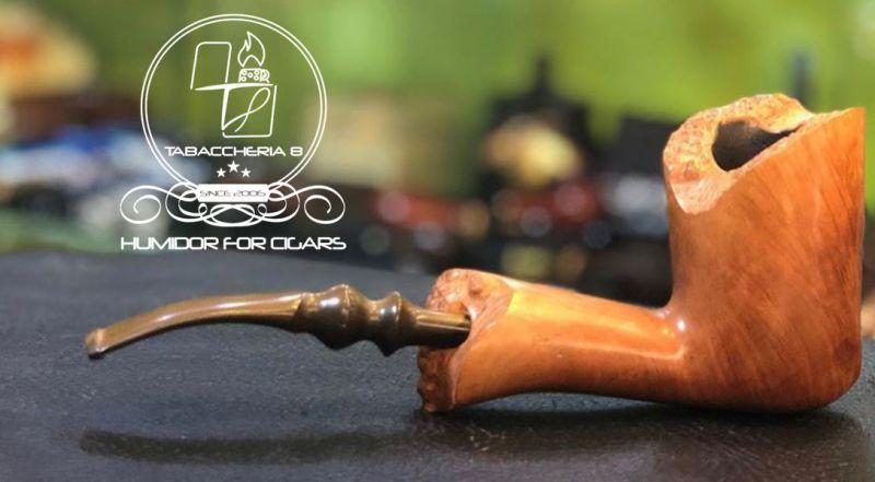 Promozione pipe artigianali Lecce – Offerta sconto pipa in legno Lecce