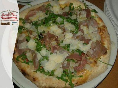 pizza ristorante pizzeria asporto anema e pizza
