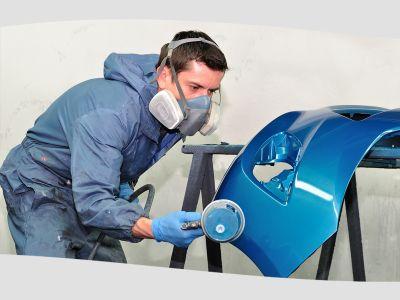 promozione autocarrozzeria offerta riparazioni di meccanica leggera offerta cosenza auto