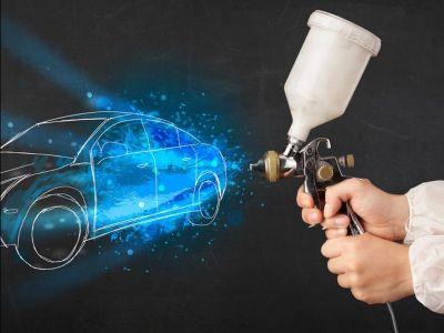 autocarrozzeria brunicella occasione riparazione auto offerta ripristino carrozzeria