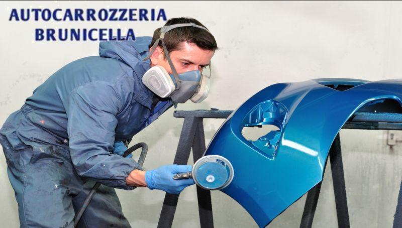 offerta riparazioni carrozzeria meccanica cosenza - servizio auto cortesia montaggio antifurto