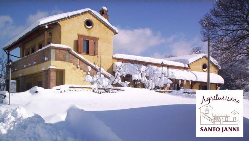 Offerta weekend neve camigliatello - soggiorno weekend romantico settimana bianca calabria