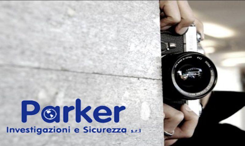 Offerta servizi investigativi professionali cosenza - investigazioni privare assicurative
