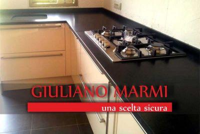 offerta cambio top cucina promozione top cucina in marmo giuliano marmi