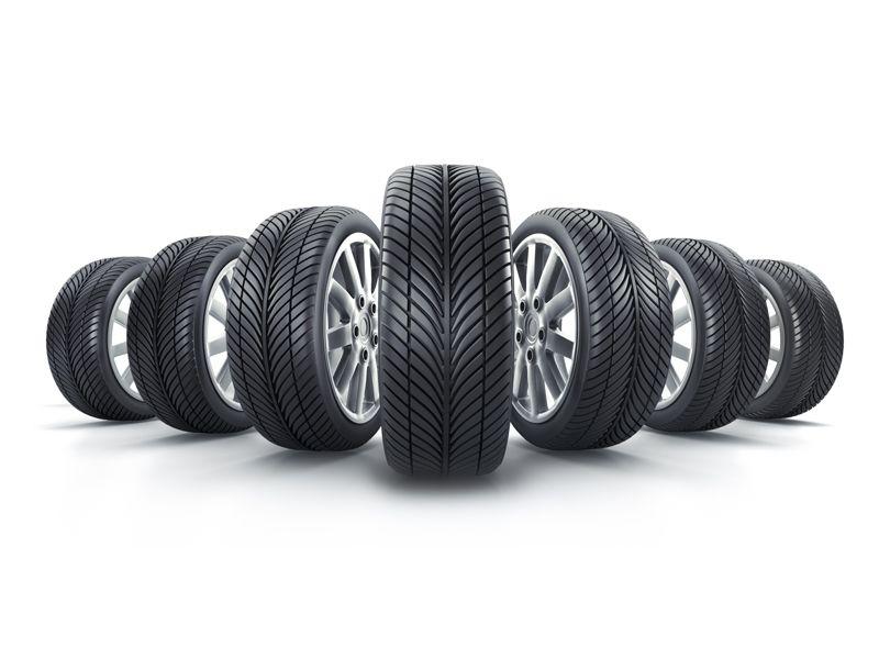 centro gomme piacenza vendita di pneumatici