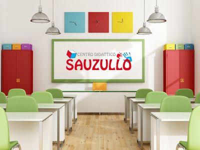 offerta didattica promozione prodotti per didattica centro didattico sauzullo