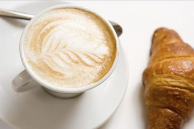 promozione bar caffe offerta colazione occasione bar cosenza caffe cellini