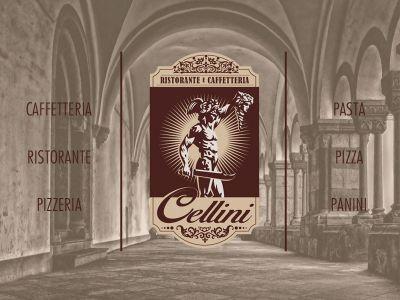 offerta nuova apertura cellini castrolibero promozione ristorante caffetteria castrolibero