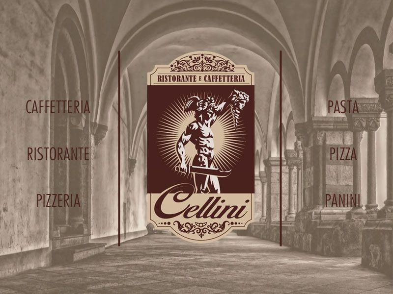 offerta nuova apertura cellini castrolibero - promozione ristorante caffetteria castrolibero