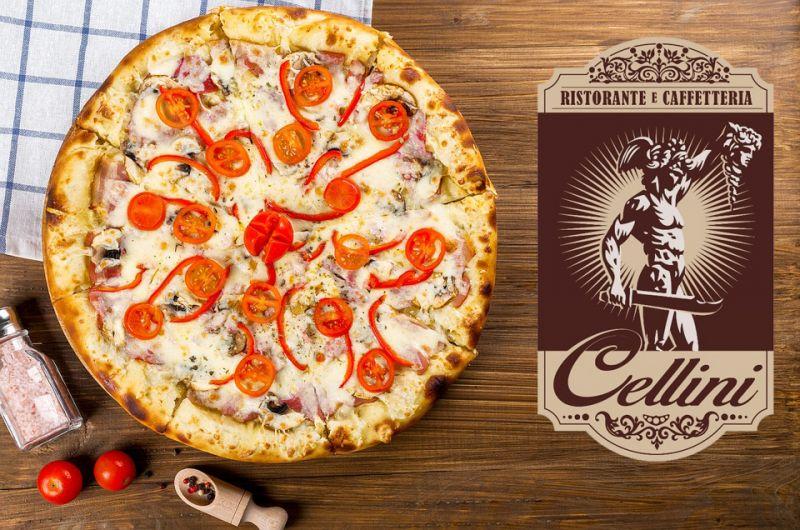 Offerta teglia pizza cosenza - promo pizza integrale cosenza - promo pizza asporto cosenza