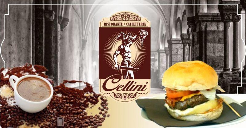 Offerta ristorante con prodotti locali km 0 - occasione ristorante specialità cosentine Cosenza