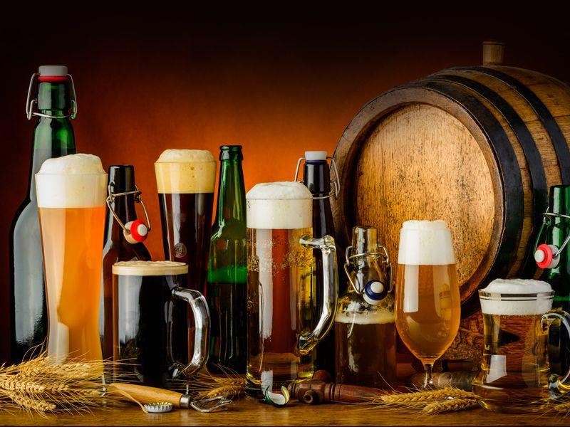 birra fallo laterale club