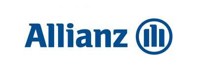 offerta promozione opportunita allianz1