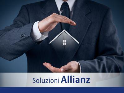 offerta polizza incendio abitazioni promozione assicurazione incendio casa