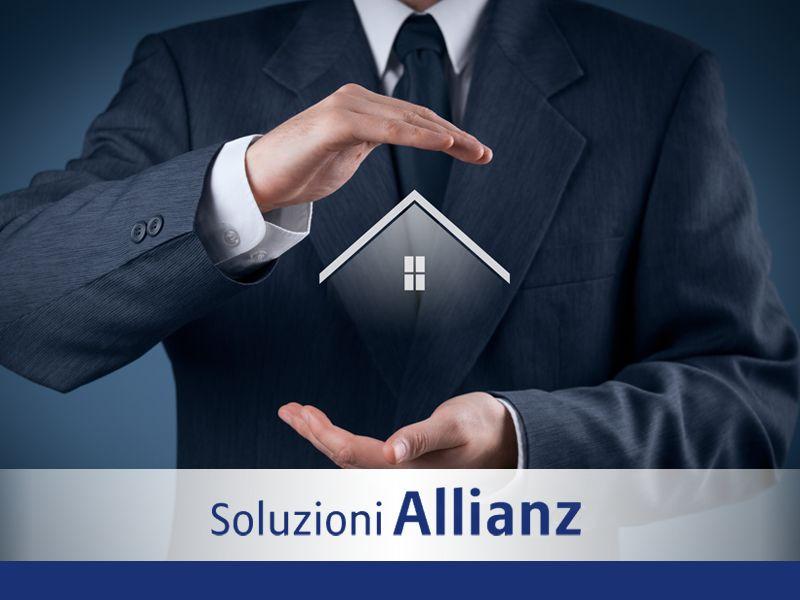 offerta polizza incendio abitazioni - promozione assicurazione incendio casa