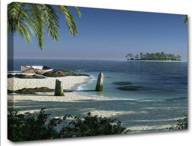 promozione stampe su tela a siena offerta stampa fotografia a colle di val delsa