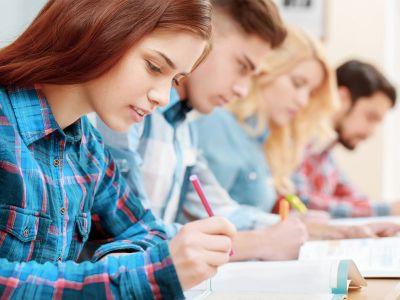 offerta iscrizione scuola paritaria promozione primo anno istituti paritari victor hugo