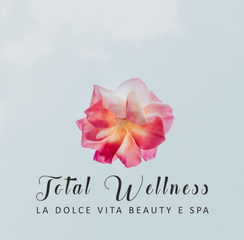 LA DOLCE VITA BEAUTY E SPA offerta total wellness - promozione scrub corpo