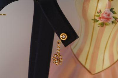 gioielli outlet in oro vintage a pordenone in via oberdan 1 a