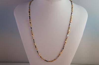 collane da uomo in oro con diamanti a pordenone via oberdan 1 a