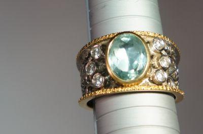 anelli buccellati in oro con diamanti a pordenone via oberdan 1 a