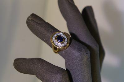 anello dd gioielli