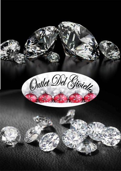 offerta diamanti pordenone occasione gioielli diamanti pordenone offerta diamanti outlet