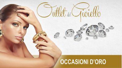 offerta gioielli oro argento e diamanti occasione compro oro e gioielli rigenerati