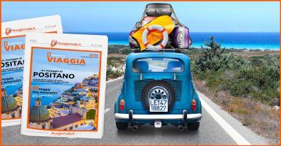 iltuogiornale it promozione servizio online realizzazione stampa giornale delle vacanze e sagre