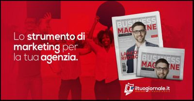 iltuogiornale it promozione creare online prima pagina giornale offerta servizio online stampe