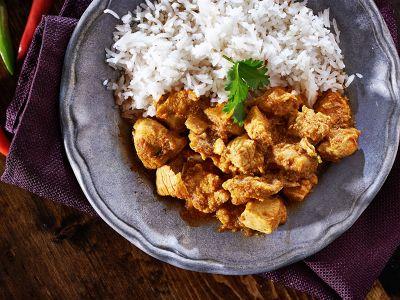 cucina iindiana maharaja ristorante