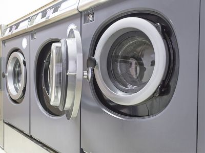 offerta servizio di lavaggio a secco vicenza stireria malu di zanet luigi