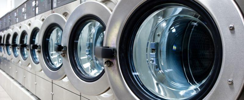 offerta servizio di lavaggio a secco occasione servizio rapido di lavaggio a secco vicenza