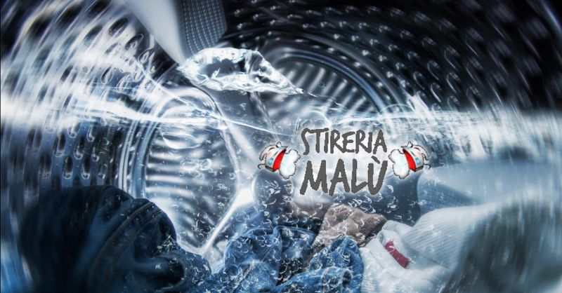 Offerta Stireria per Aziende Manifatturiere Vicenza - Occasione stireria industriale Vicenza
