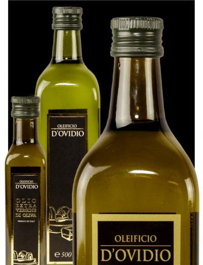 offerta produzione artigianale extravergine oliva occasione vendita on line olio di qualita