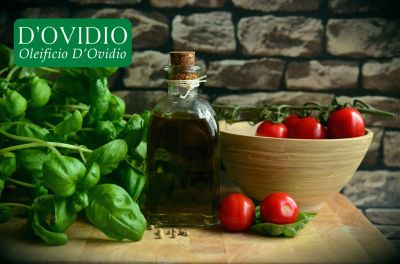 offerta produzione olio extravergine di oliva italiano occasione vendita on line olio