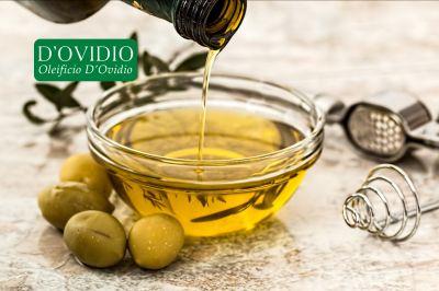 offerta shop on line olio italiano occasione produzione artigianale extravergine di oliva