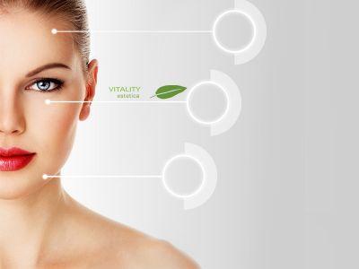 offerta centro estetico castelfranco veneto promozione estetica estetica vitality