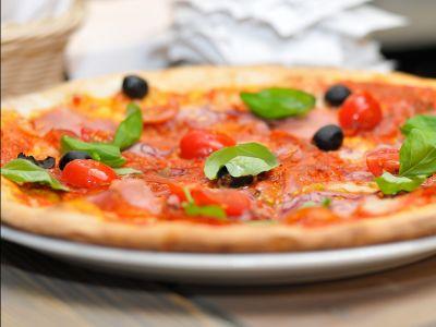 pizzeria da michele scopri chi siamo