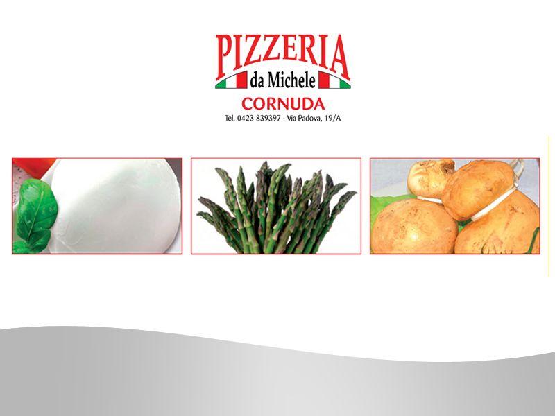 promozione pizza ginevra cornuda pizzeria mozzarella bufala cornuda pizzeria da michele