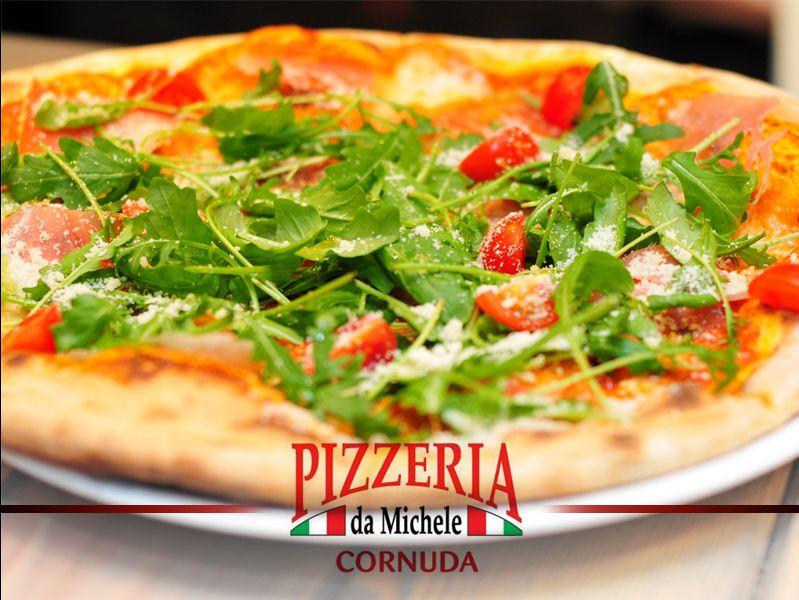offerta pizzeria climatizzata promozione pizze estive pizzeria da michele