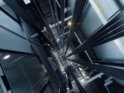 offerta servizio manutenzione impianti elevatore