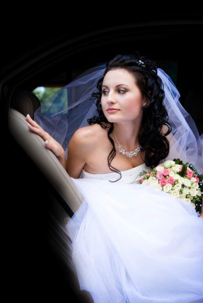 promozione macchine per matrimonio siena