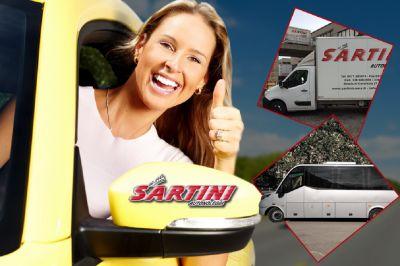 sartini autonoleggi offerta servizi autonoleggio per aziende offerta noleggio auto