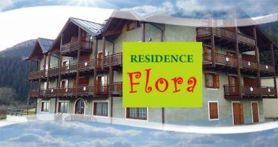 offerta pernottamento in residence a valmestra promozione appartamenti valmestra