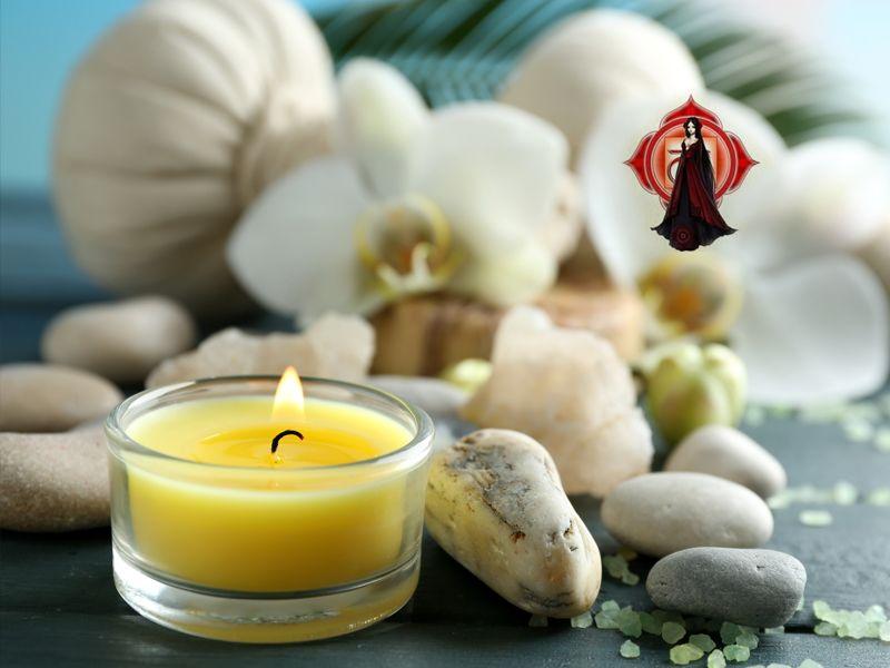 Promozione Centro benessere Lizzanello  - Offerta massaggi ayurvedeci - Muladhara Ben-Essere