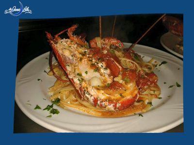 offerta ristoranti lecce promozione ristoranti lecce occasione cucina tipica lecce la luna blu