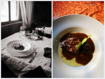 occasione pranzo ristoranti lecce offerta cena lecce promozione ristoranti lecce